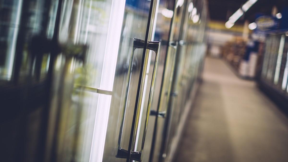 Un employé disparu depuis dix ans retrouvé mort dans son supermarché