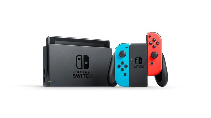 Internal Nintendo Memo Instructs Customer Service to Fix 'Joy-Con Drift' for Free