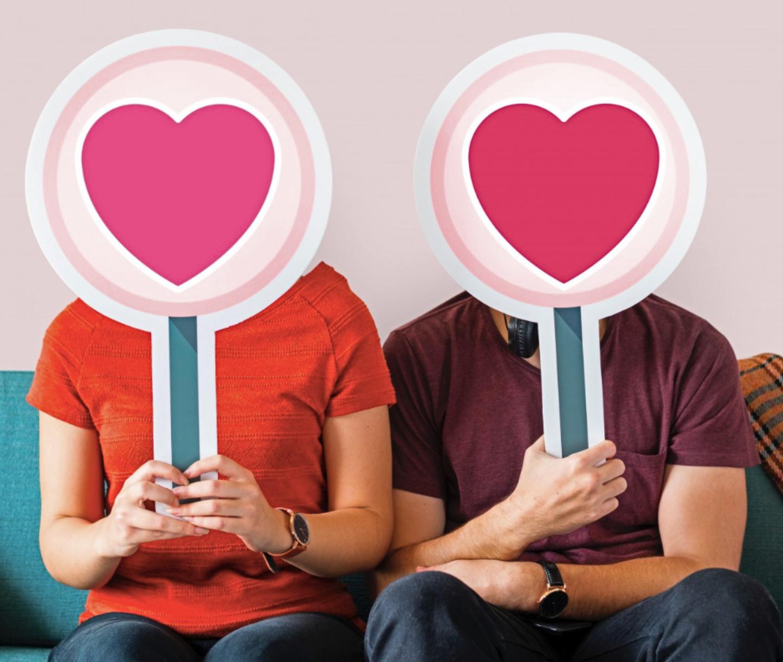 που βγαίνει με κάποιον με το ίδιο όνομα με τον πρώην σου δωρεάν νηφάλια dating app