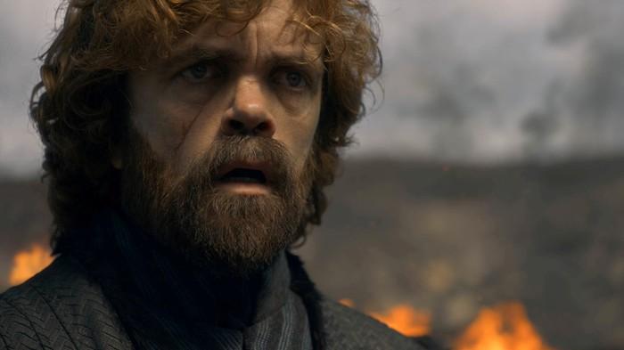 Schwer zu glauben, aber das 'Game of Thrones'-Finale hätte noch viel mieser sein können
