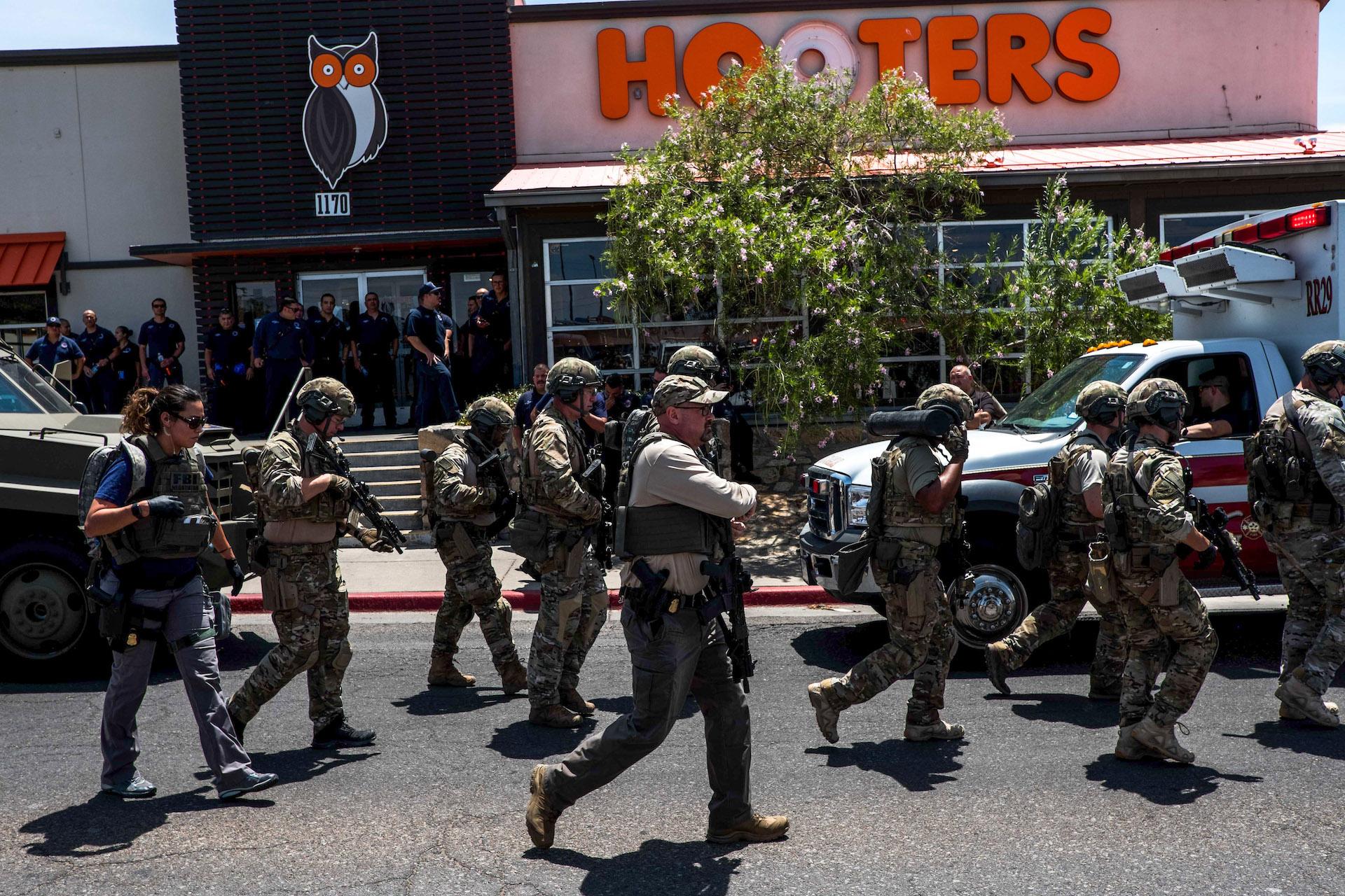 flipboard  el paso is what white nationalist terror looks