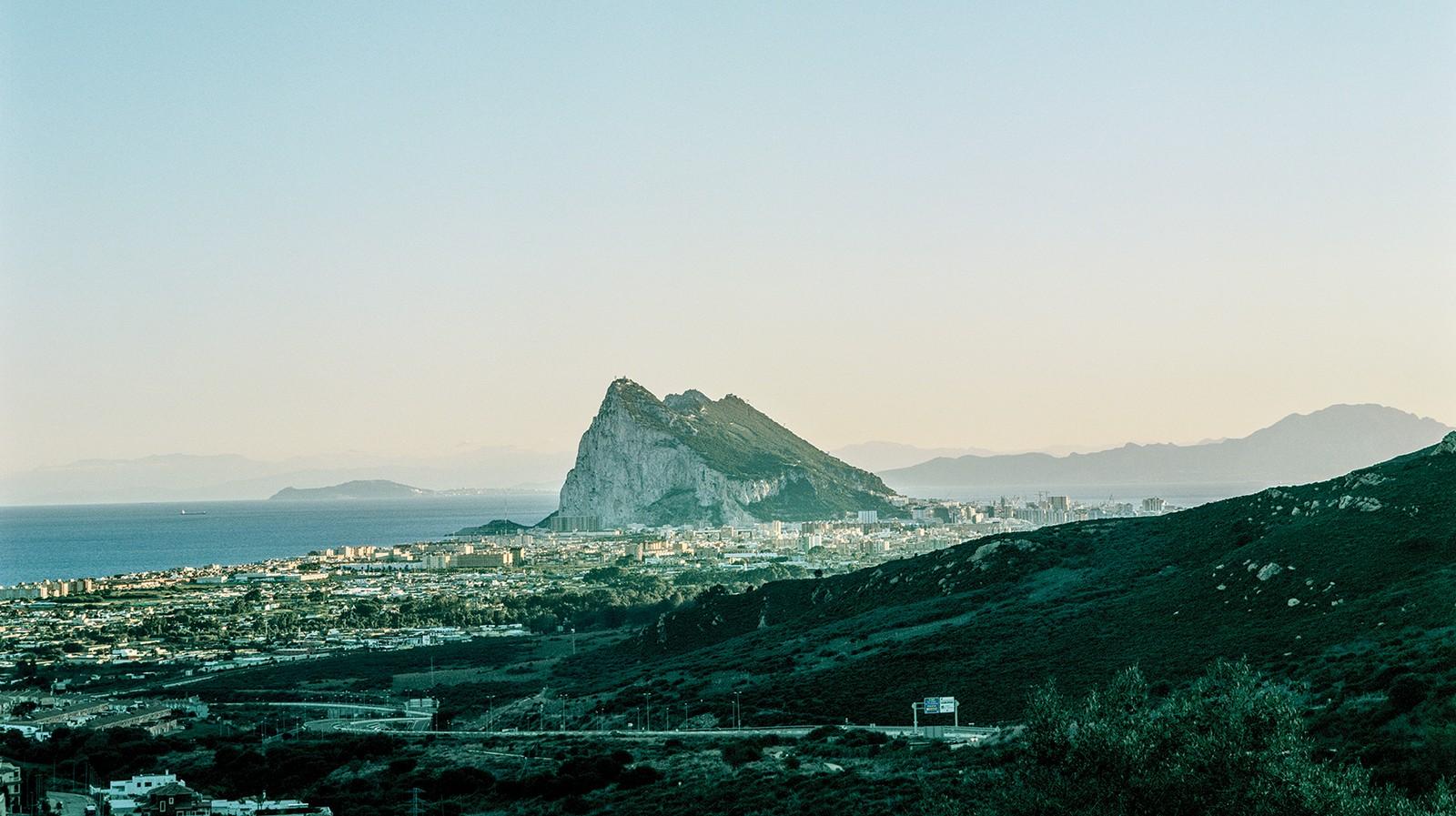 L'avenir incertain de Gibraltar après le Brexit