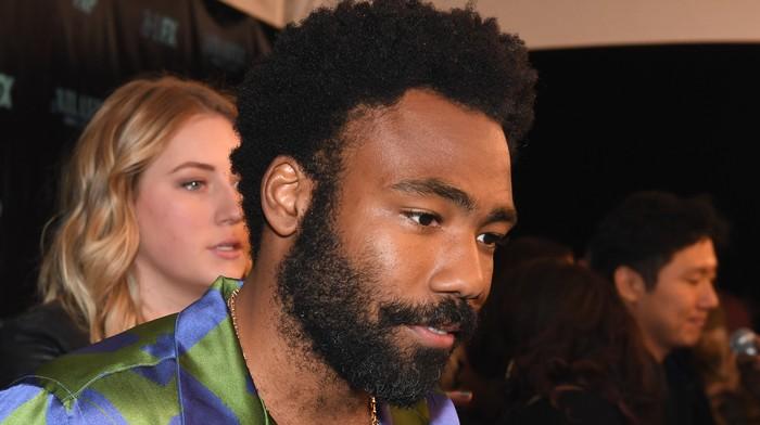 Donald Glover's 'Atlanta' Just Got Renewed for a Fourth Season