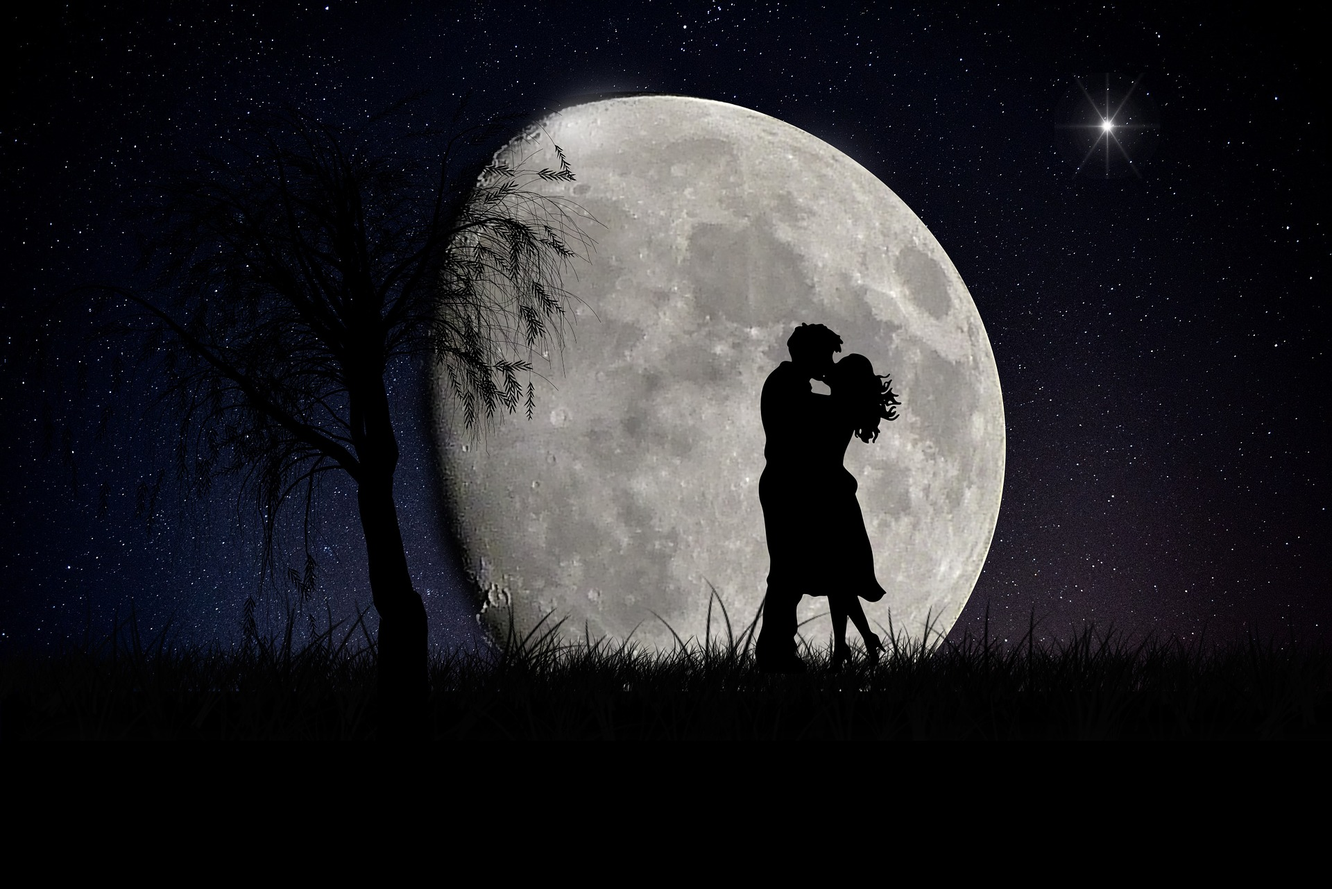 What is the moon sign of a capricorn dating