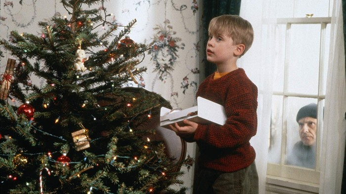 Disney Is Trying to Remake 'Home Alone' and Must Be Stopped