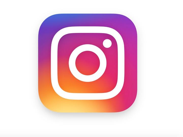 Who Should Be Instagram's 'Meme Liaison'? - GARAGE