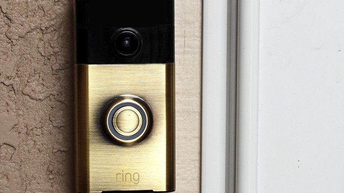 Everything You Need to Know About Ring, Amazon's Surveillance Camera Company