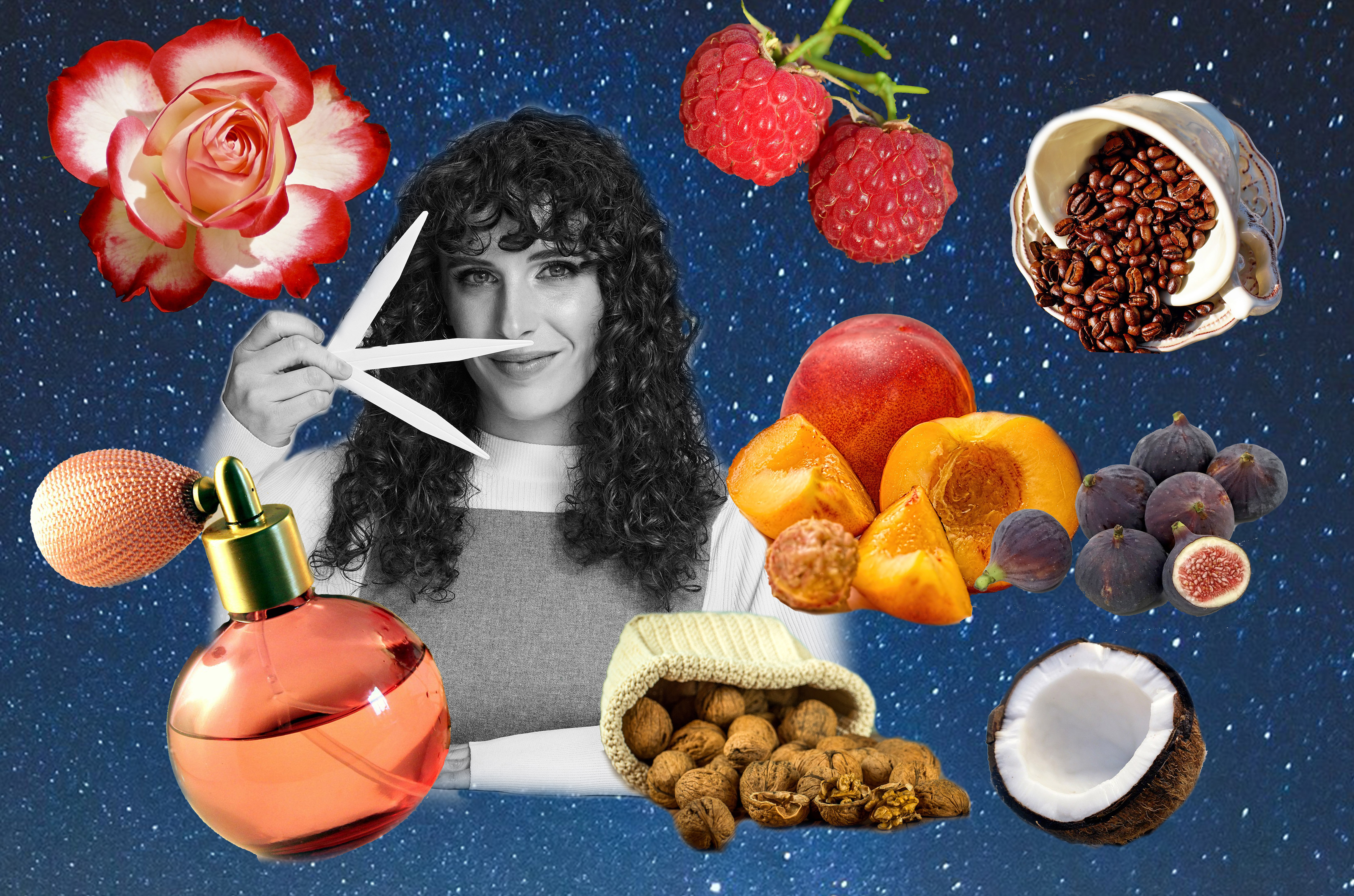 How to Find the Perfect Fragrance, According to Your Zodiac Sign - VICE
