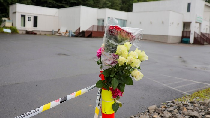 Man Who Tried to Shoot Up a Mosque In Norway Was Inspired By Christchurch and El Paso
