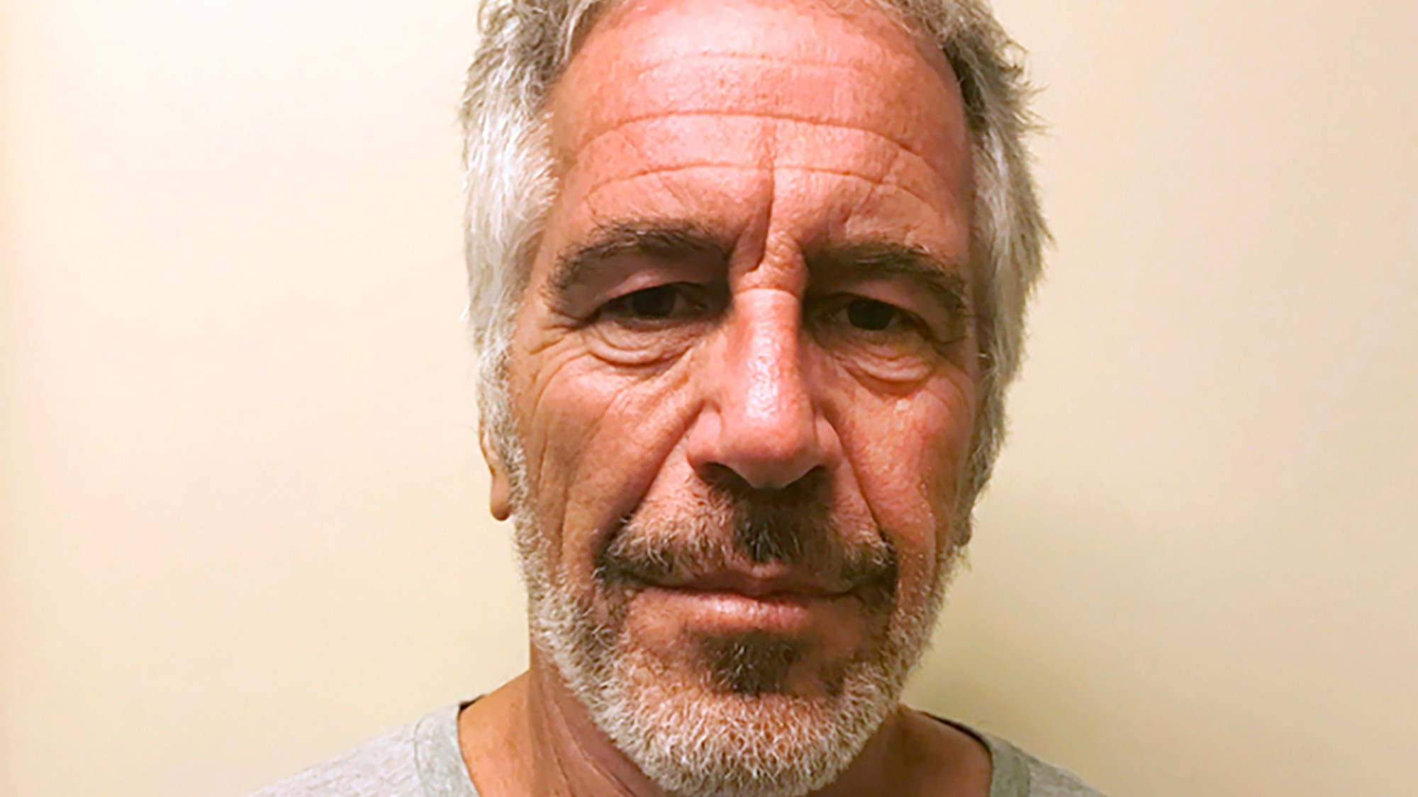 Why Was Jeffrey Epstein Left Alone? The Mystery of the Sex Offender's Jail Suicide