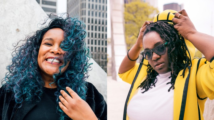 why artists are finding a creative haven in detroit