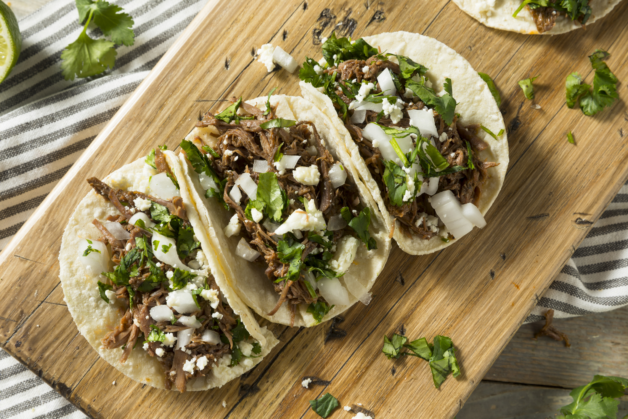 Man Dies After Minor League Baseball Taco-Eating Contest - VICE