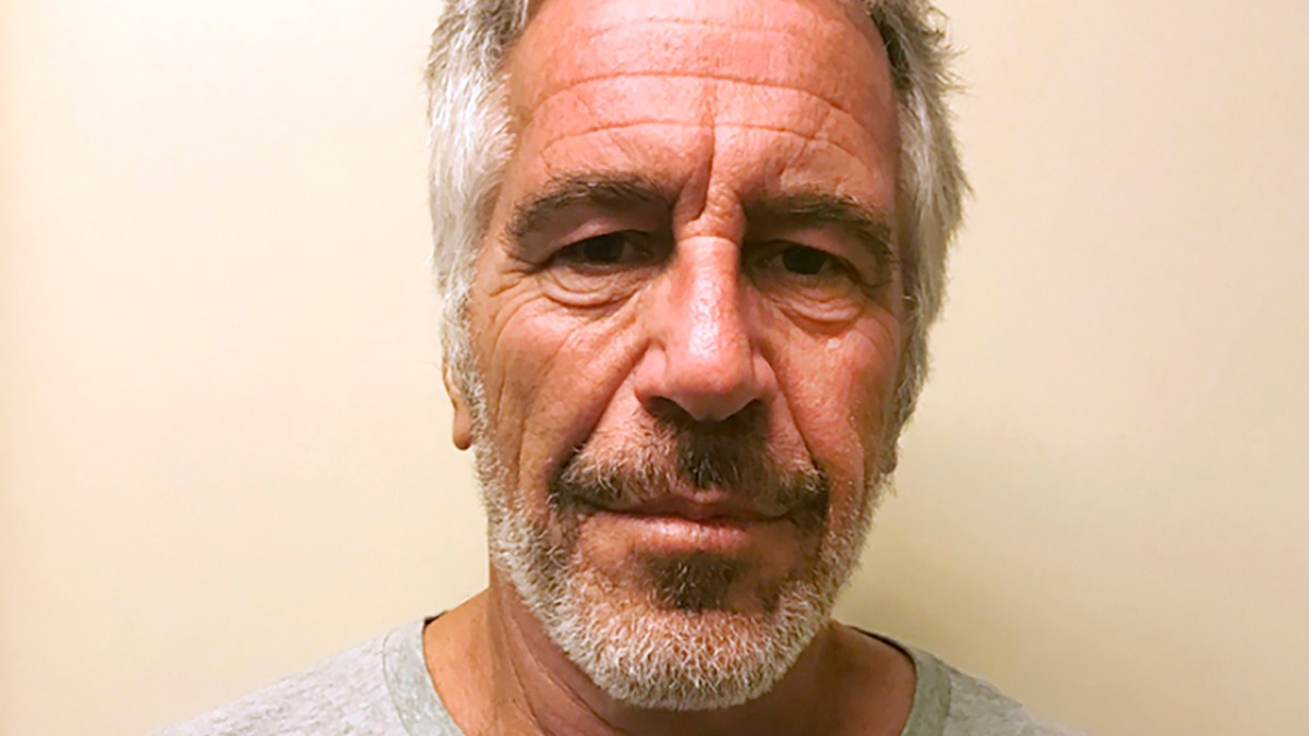 Autopsy Reveals How Jeffrey Epstein Ended His Life