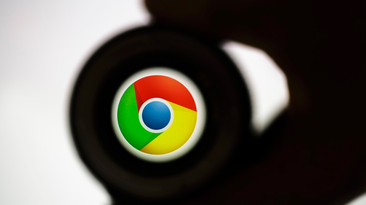 Google and Mozilla Block Kazakhstan's Browser Spying Tool