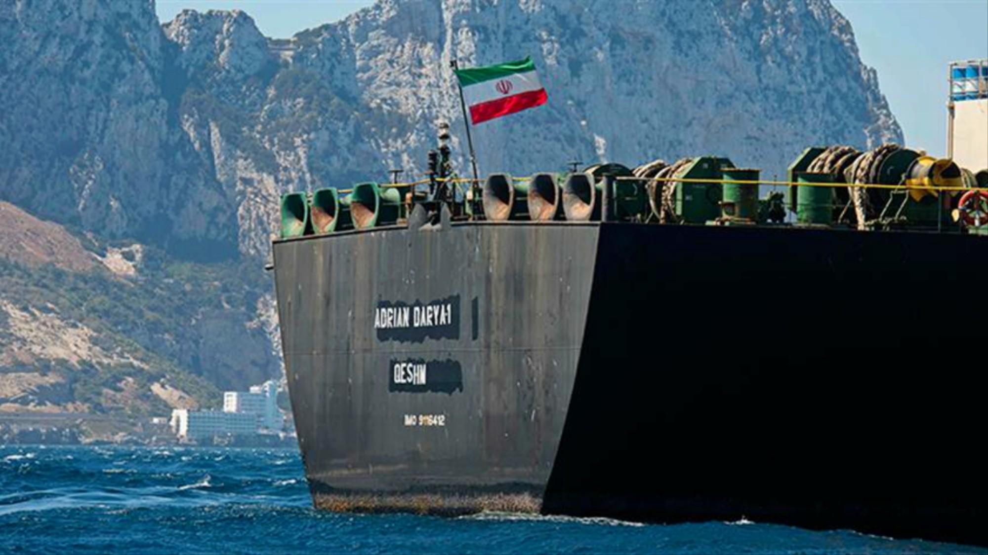 Αποτέλεσμα εικόνας για ιρακινο πλοιο kalamata