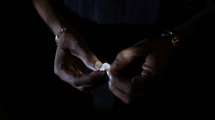These Two People Can Now Legally Use Cocaine in Mexico