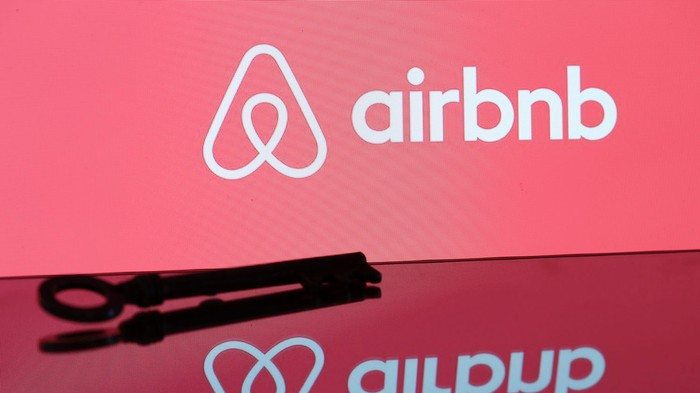 The People Paid to Dox Airbnb Addresses