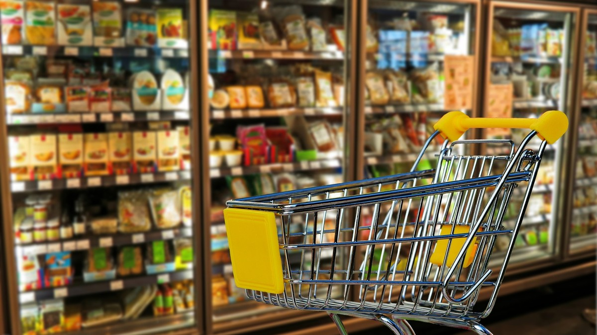 Study Finds India Has The Most Unhealthy Packaged Food in The World