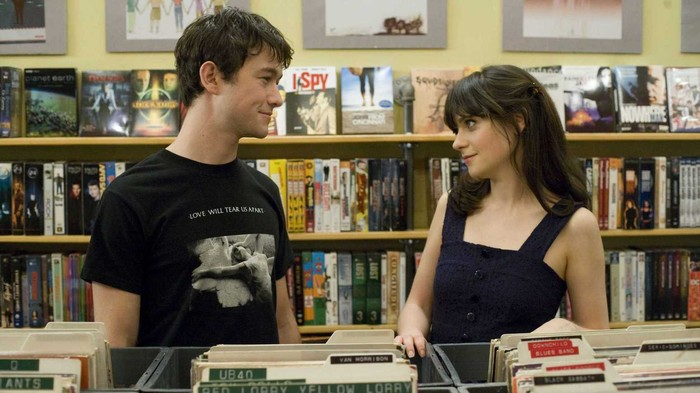 '(500) Days of Summer' Still Sucks