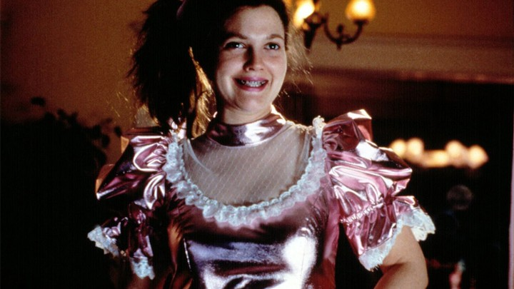 7 most iconic rom com outfits