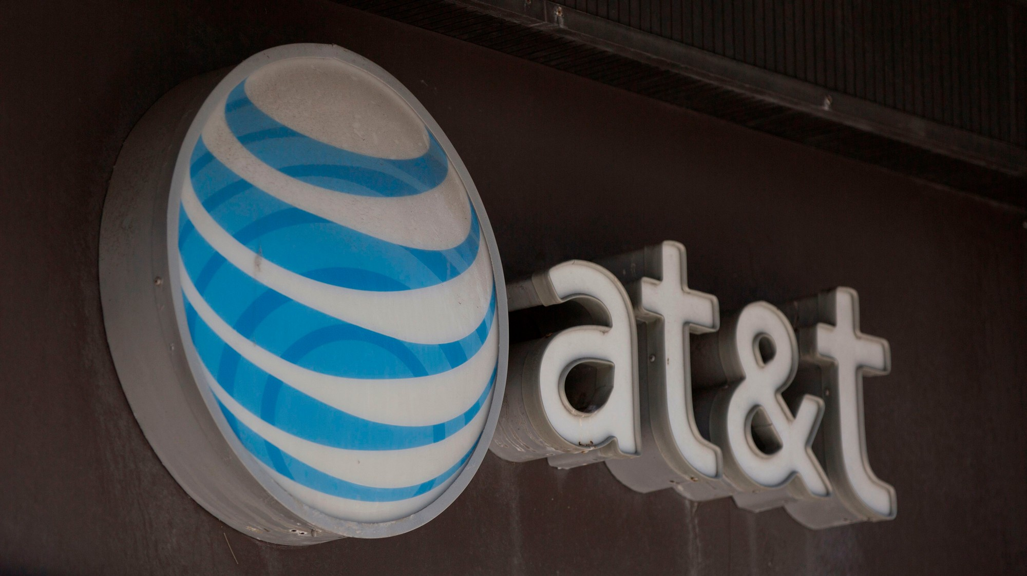 at&t cwa contract southeast 2020