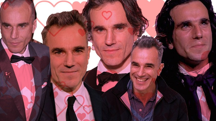 how teens reclaimed daniel day lewis as a gen z heartthrob