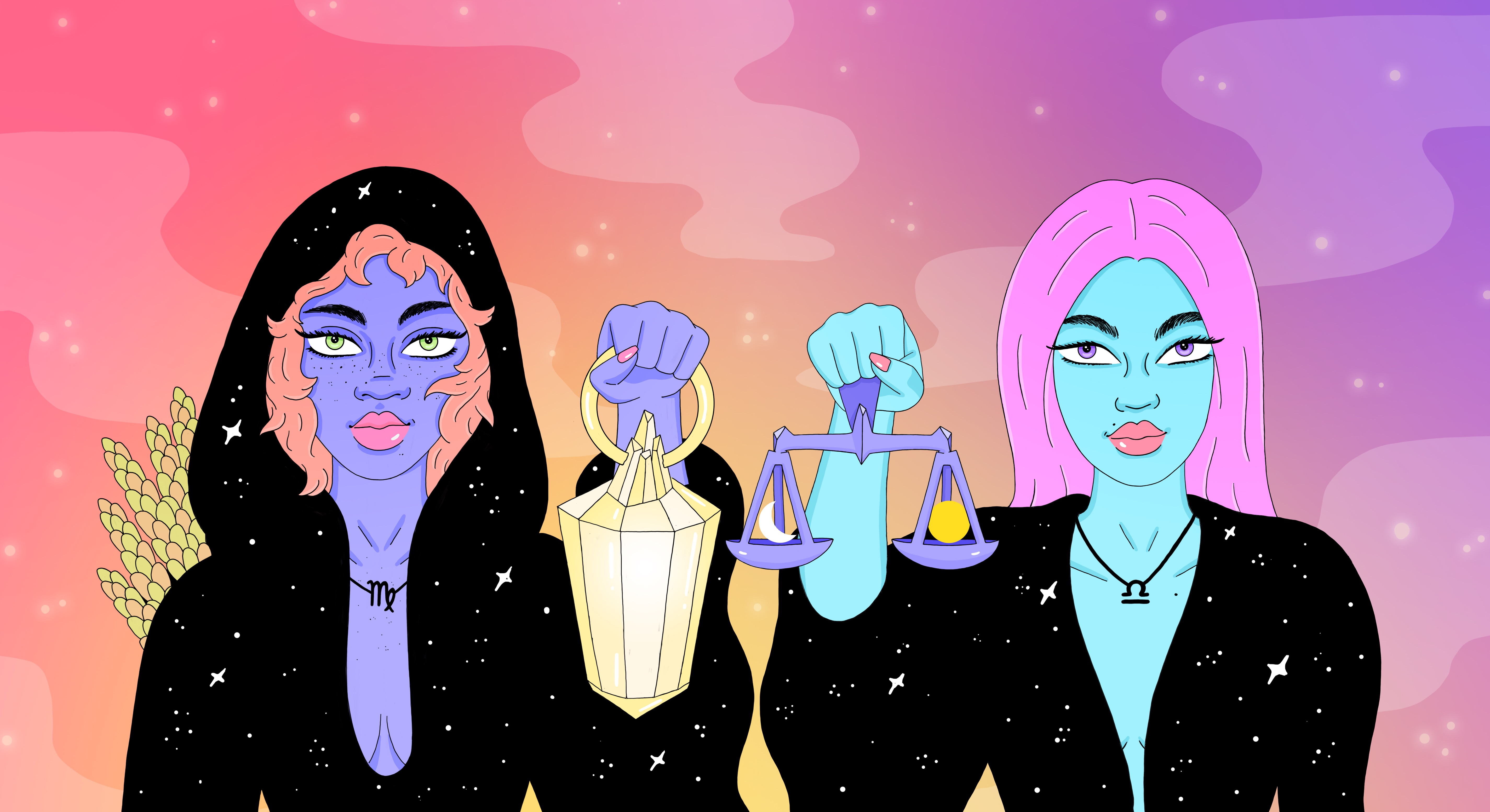 broadly vice monthly horoscope