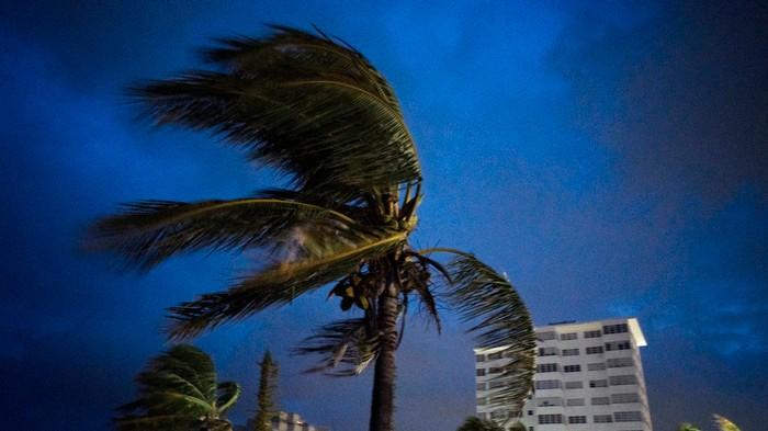 Hurricane Dorian Has Unleashed 'Pure Hell' on the Bahamas