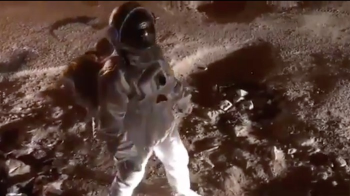 Bengaluru Civic Authorities Fill in Potholes After Artist's 'Moonwalk' Video Goes Viral
