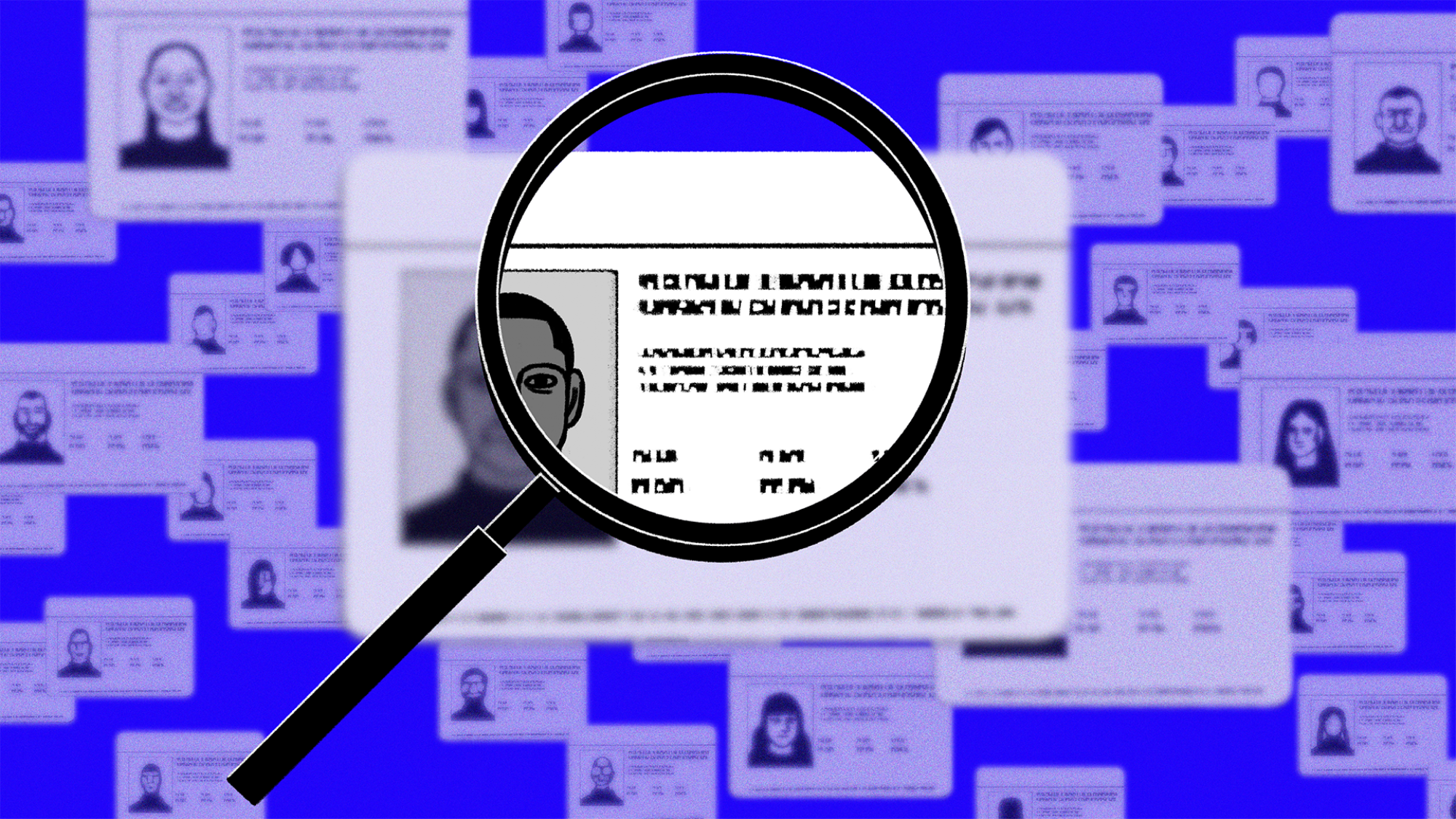 Third Party Dmv >> Dmvs Are Selling Your Data To Private Investigators Vice