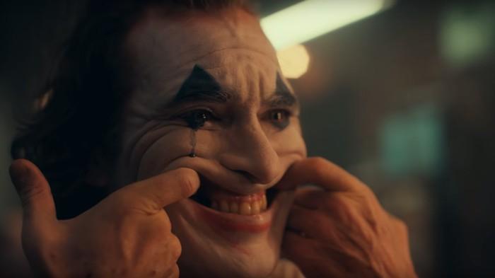 « Joker » en route pour les Oscars après sa victoire à Venise