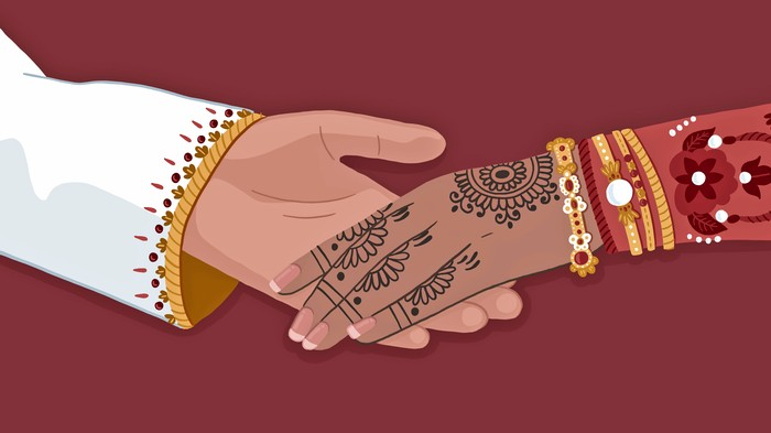 Cousin Marriages Could Die Out For British Muslim Pakistanis