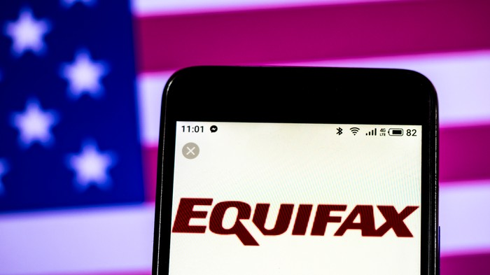 Now You Have to Jump Through Extra Hoops to Get Money From the Equifax Hack