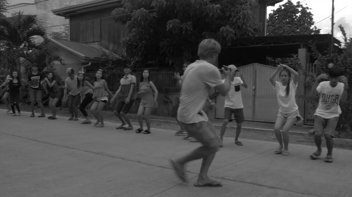 The Origins of Budots, the Philippines' Catchiest Viral Dance Craze