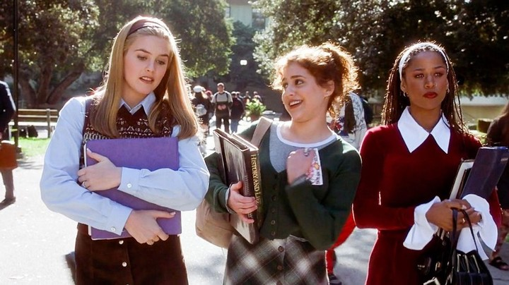 7 of the best films about high school