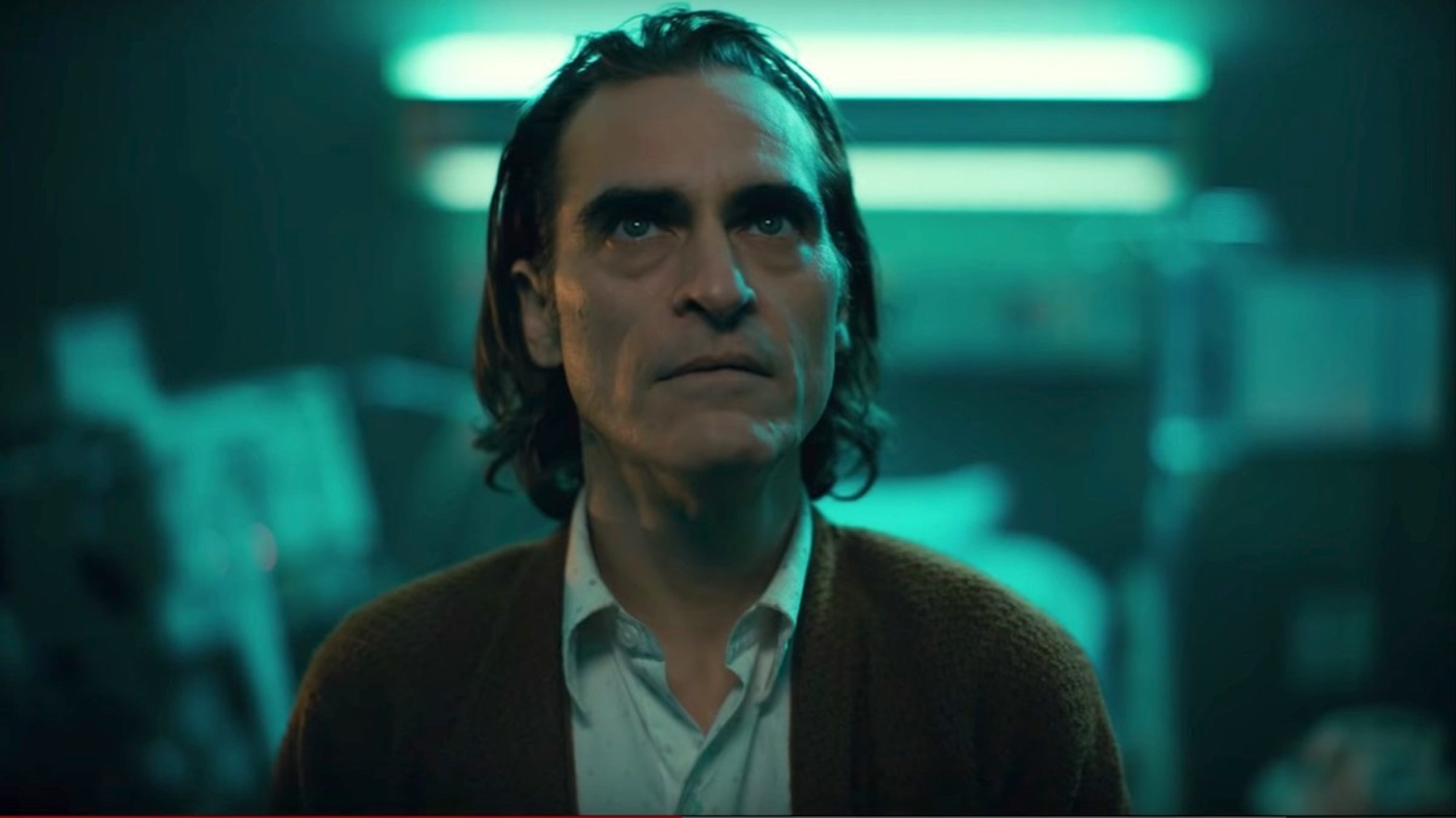 Billedresultat for joaquin phoenix joker