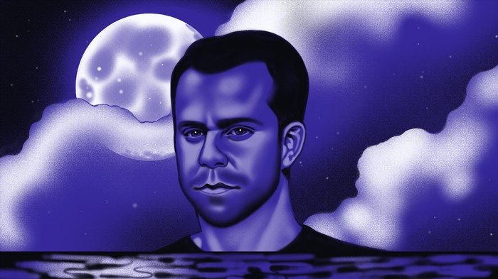 M83's Anthony Gonzalez Wants People to Forget About 'Midnight City'
