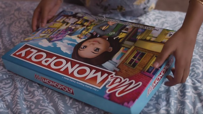 'Ms. Monopoly' Erases the Woman Who Invented Monopoly