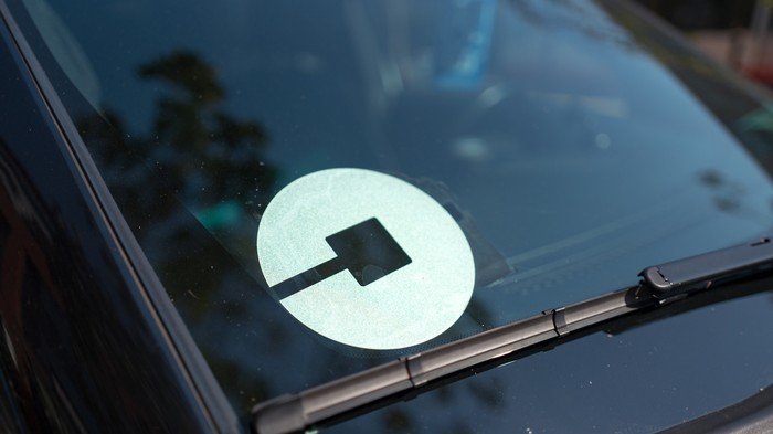 Uber Became Big by Ignoring Laws (and It Plans to Keep Doing That)