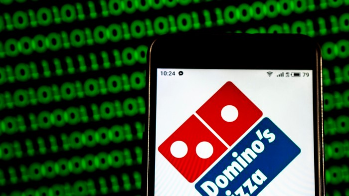 Someone Used the Domino's Pizza App to SWAT a California Home