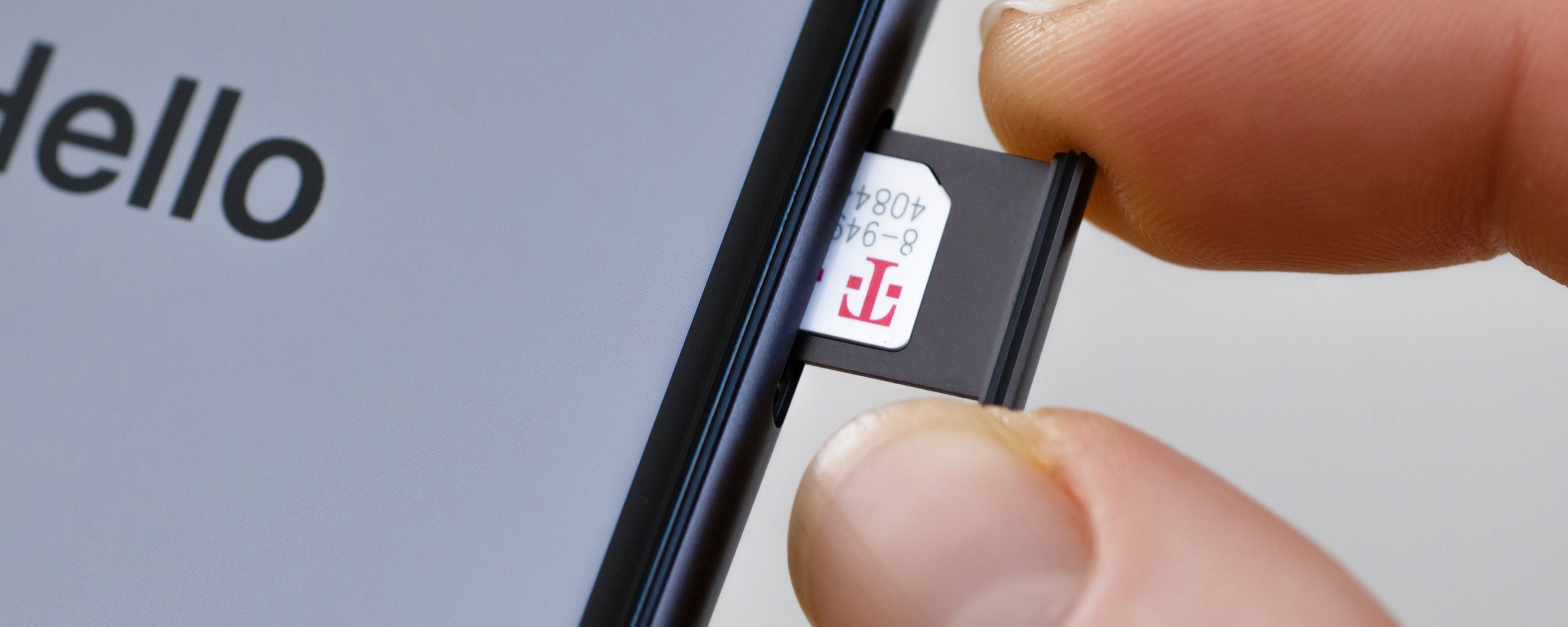 T Mobile Has A Secret Setting To Protect Your Account From Hackers