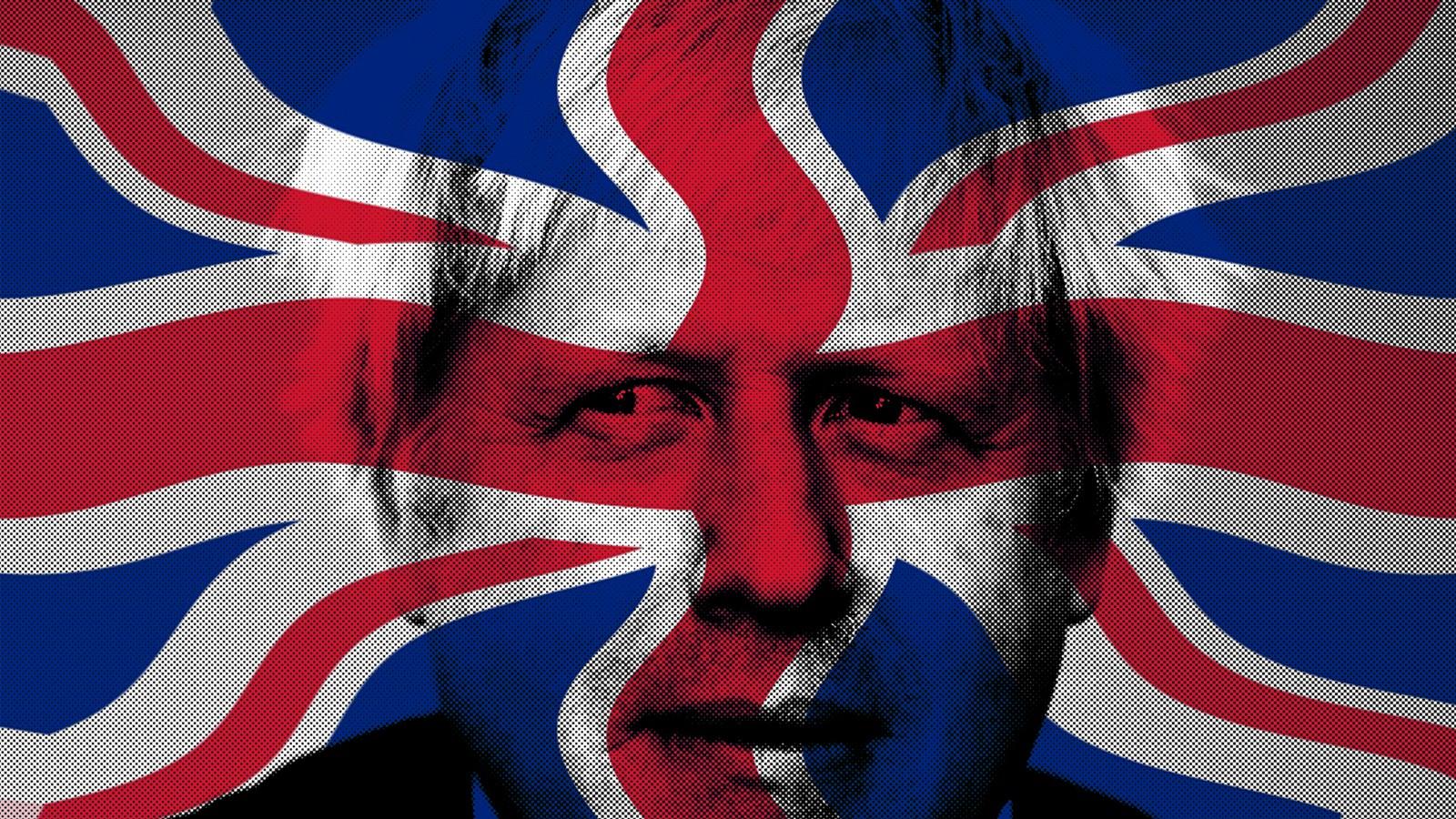 Wir haben einem britischen Kollegen unsere dümmsten Fragen zum Brexit gestellt