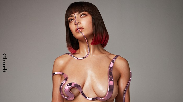 'Charli' Is Next Level Indeed – And That's a Good Thing
