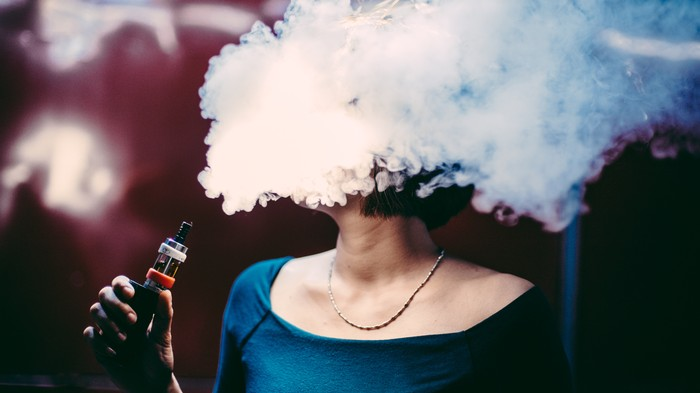 The Crackdown on Vape Flavors Could Happen Sooner Than You Think
