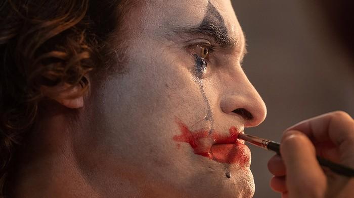 'Joker' Is a Terrifyingly Realistic Window Into White Terrorism