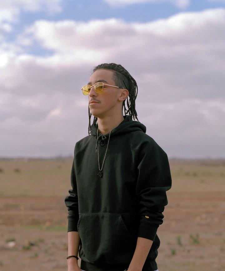 avec « safar », le rap marocain part à la conquête du monde