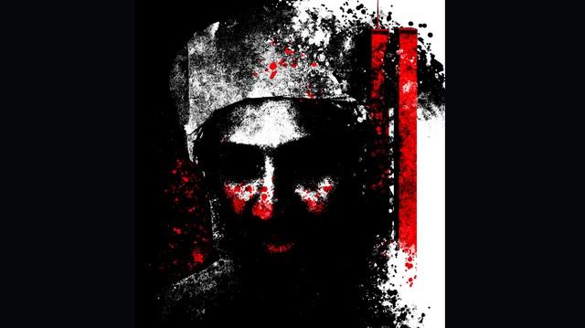 Neo-Nazis Are Glorifying Osama Bin Laden