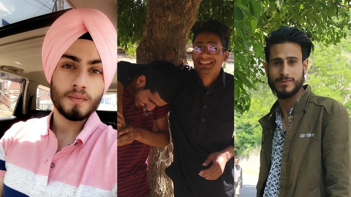 Young Kashmiris Tell Us What It's Like Living Without Internet and Social Media