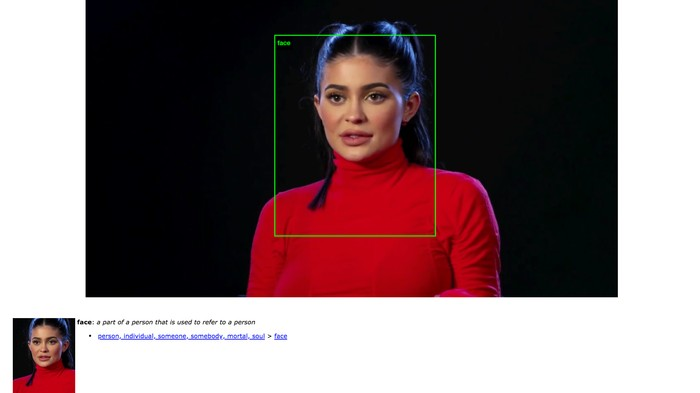 The Full Story of That Viral AI Face App