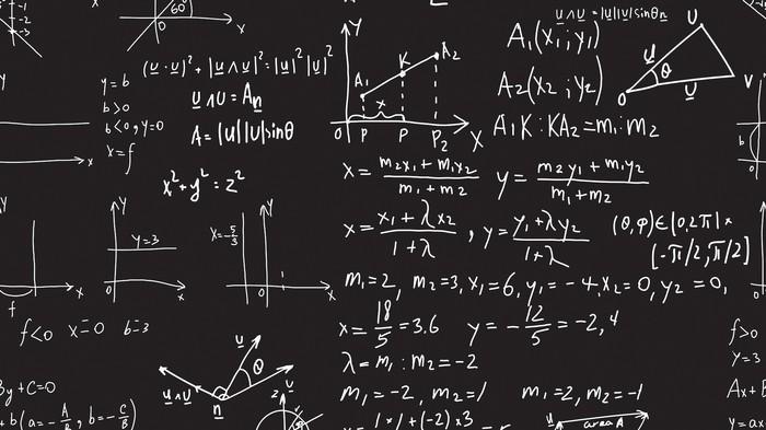 Un teorico dei numeri ha paura che tutta la matematica in circolazione sia sbagliata